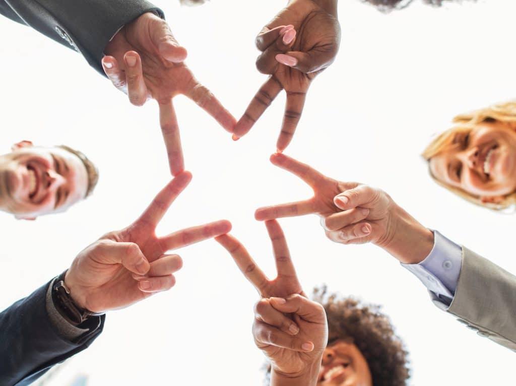 avviare ecommerce collaborazioni