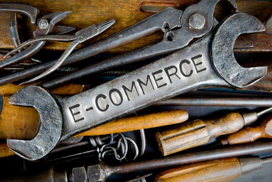 strumenti per avviare ecommerce
