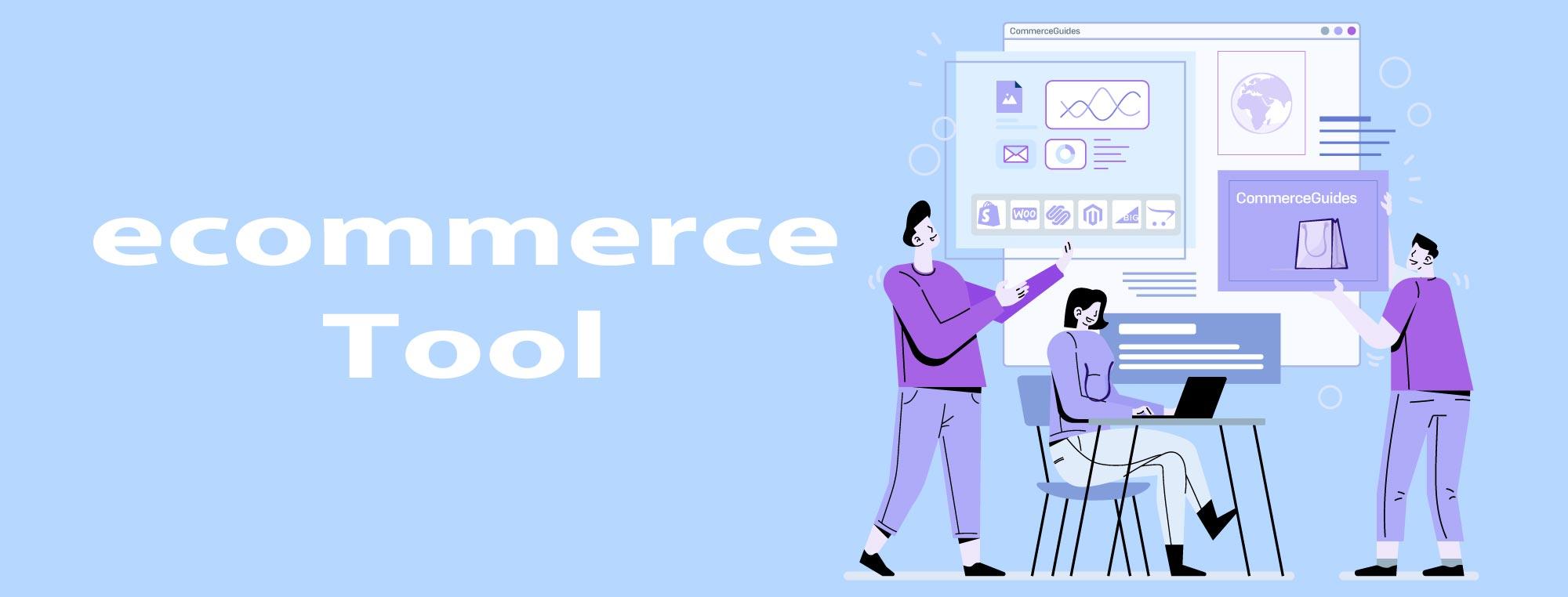 Categoria: ecommerce tool Strumenti per ecommerce