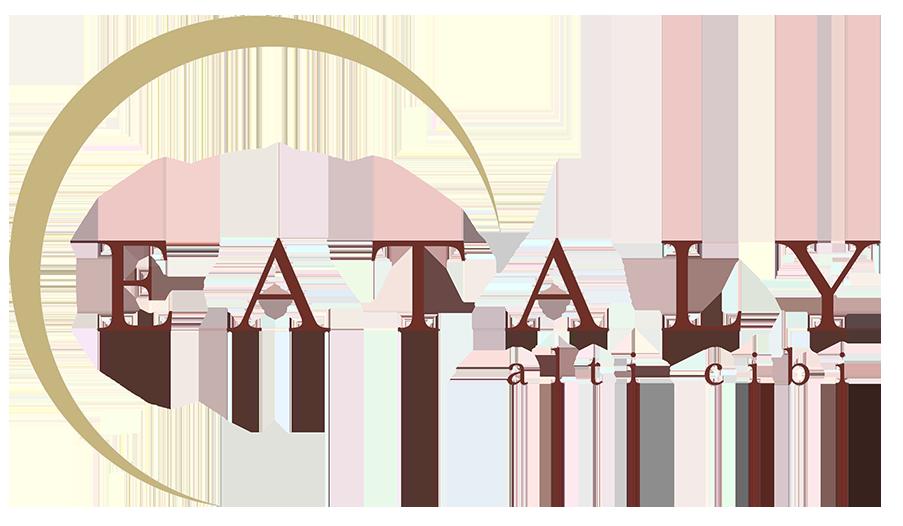 eCommerce Eataly