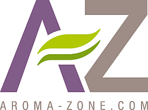 aroma zone logo