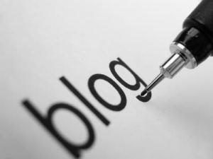creare credibilità con blog