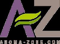 Ecommerce aroma-zone logo