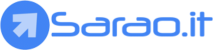 cropped-logo-sarao3-1.png
