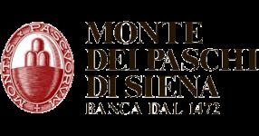 logo-banca-mps